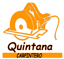 Quintana - Carpintero